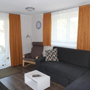 Hotel Pictures: Appartement Gwiggner, Niederau
