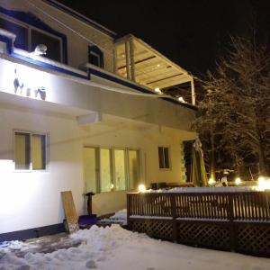 Fotografie hotelů: Wave Guesthouse Sokcho, Sokcho