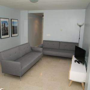 Hotel Pictures: Azucarera Bardenas, Tudela