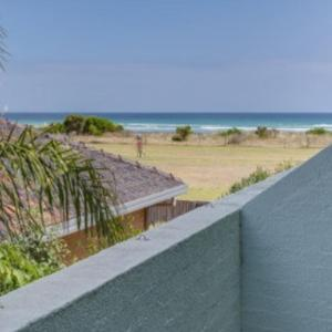 Hotelfoto's: Joyce Beachside Escape Rosebud, Rosebud