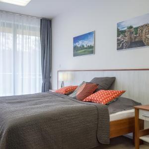 Hotel Pictures: Greensgate Hotel Dýšina, Horomyslice
