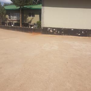 Zdjęcia hotelu: Royal Jacob Safari Lodge, Mungule Court