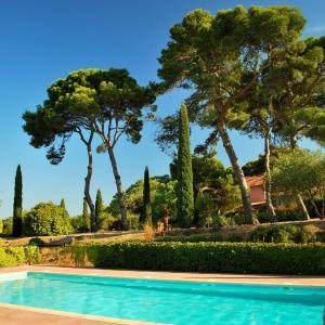 Hotel Pictures: Domaine de Beaumont, Agde