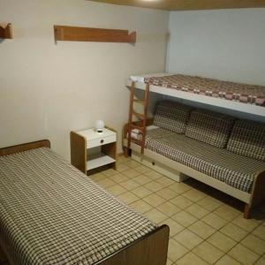 Hotellbilder: Alojamiento Cirrus, Las Lenas