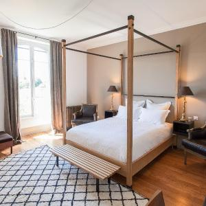 Hotel Pictures: Maison TANDEM, Cluny