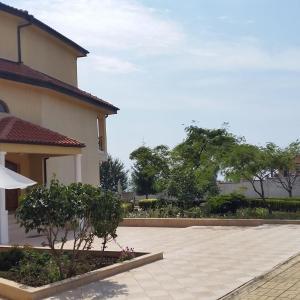Hotelbilder: Rest house MIP, St. St. Constantine and Helena