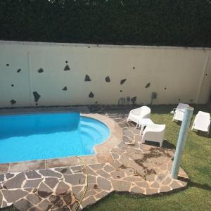 Hotel Pictures: Ensueño, Tacoronte