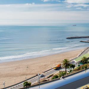 Hotelfoto's: 457 Gascon, Mar del Plata