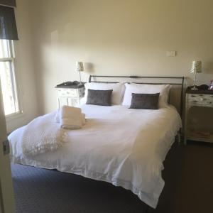 Hotel Pictures: Bennett House Horsham, Horsham