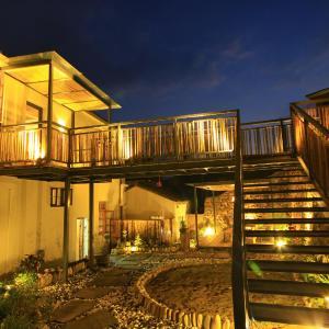 Hotel Pictures: Ao Shan Yu Cun Chun Xiang Ju 鳌山渔村淳乡居, Thousand Island Lake