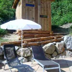 Фотографии отеля: Tauernwelt- Die Ahornhütte, Мариа-Альм