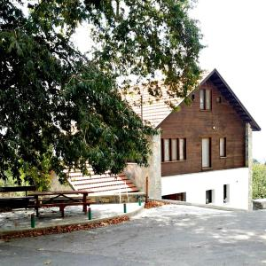 Hotel Pictures: Prodromos House, Prodromos