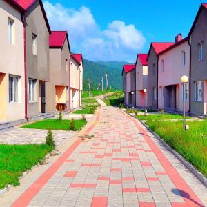 Fotos de l'hotel: 3D Guest House, Dilijan