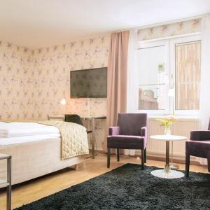 Hotellbilder: Best Western Plus Hotel Noble House, Malmö