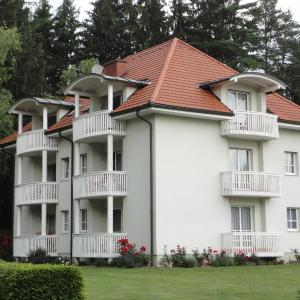 Photos de l'hôtel: Ferienwohnung Rogatsch, Sankt Kanzian