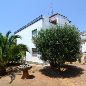 Hotel Pictures: Casa Fabra - Palafrugell, Palafrugell