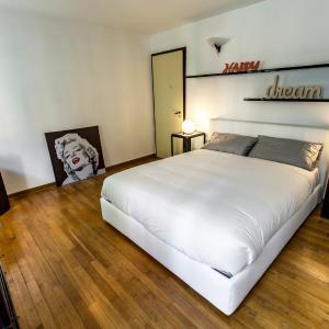 Foto Hotel: Giudecca sweet apartment, Venezia