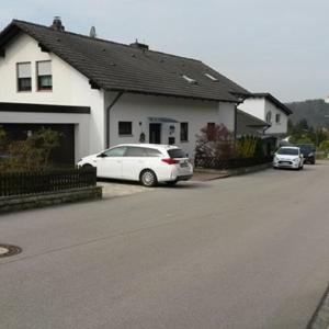 Hotel Pictures: Ferienwohnung am sonnigen Hang, Riedenburg