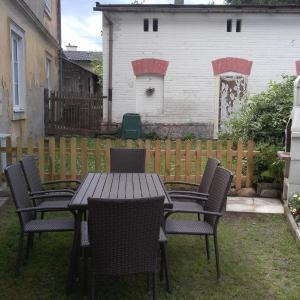 Hotellikuvia: Haus Elena am Semmering, Steinhaus am Semmering