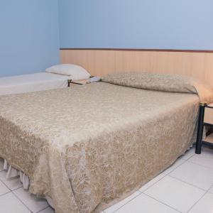 Hotellbilder: Parque Apart Hotel, San Juan