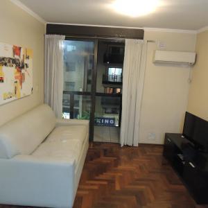 Zdjęcia hotelu: AlquilerCba, Cordoba