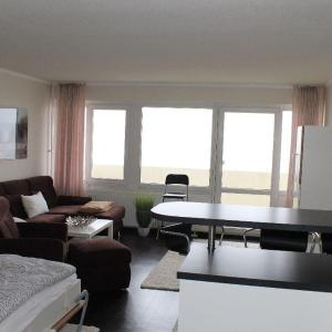 Hotel Pictures: Appartement-K1102, Kalifornien
