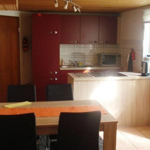 Hotel Pictures: 2-Zimmer-Appartement-Seerose, Pliezhausen