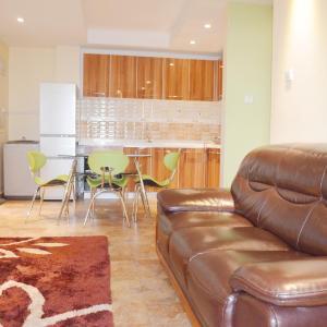 Фотографии отеля: Selina Apartments, Кампала