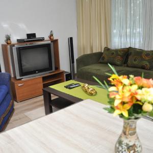 Hotel Pictures: Apartment S&M, Sarajevo