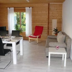 Hotel Pictures: Apartment-Limburg, Holzmaden