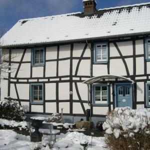 Hotel Pictures: Haus-Hoeppches, Blankenheim