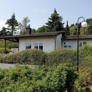 Hotelbilleder: Landhaus-Wald-und-See-1, Koosbüsch