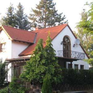 Hotel Pictures: Gaestewohnung-Wieck, Taucha