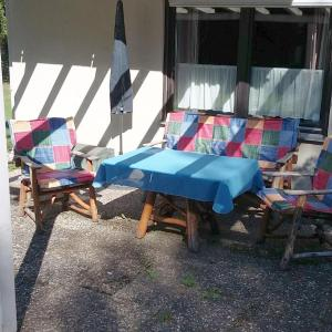 Hotelbilleder: Ferienwohnung-Andrea, Heergasse