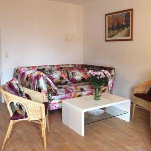 Hotelbilleder: Ferienwohnung-Wasserrose, Bad Sankt Peter