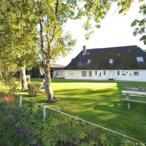 Hotelbilleder: Reiterhof-Immensee-App-H, Ehst