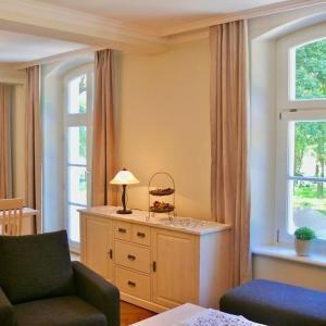 Hotel Pictures: Jagdschloss-Hohen-Niendorf-WE-16-9885, Bastorf