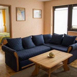 Hotel Pictures: FERIENWOHNUNG-WIESENTHEID, Wiesentheid