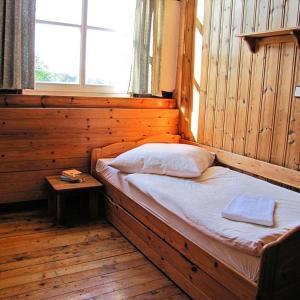 Hotel Pictures: Reh-Ferienwohnung-fuer-8-Personen, Rosenthal