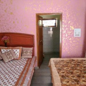 Fotos del hotel: Rest Easy, Ajmer
