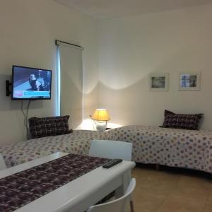 Zdjęcia hotelu: 'Los Abrojos' 2, Santa Rosa