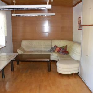 Hotellbilder: Ferienhaus Kainrath, Ybbsitz