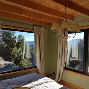 Fotos de l'hotel: Casa en Vallescondido, San Martín de los Andes