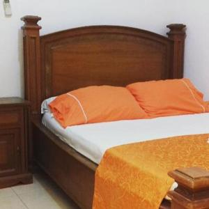 Hotel Pictures: Hotel Hacienda Santa Ana, Cúcuta
