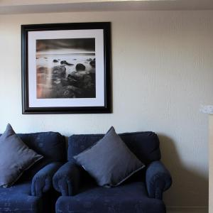Hotel Pictures: Wharncliffe Suites, London