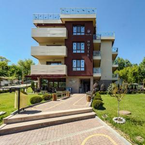 Hotellbilder: Victoriya's House, Hisarya