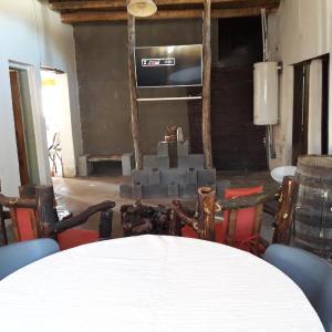 Zdjęcia hotelu: La Casa De Juan, Fiambala