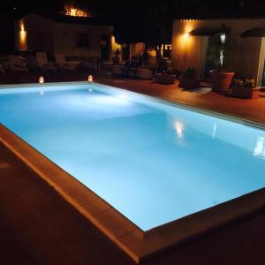 Foto Hotel: Locanda Rurale Santa Marta, Avola