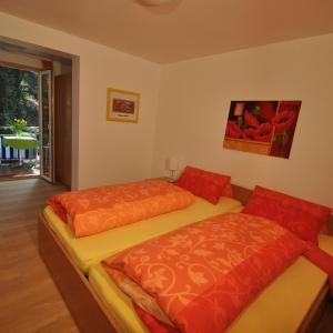 Hotel Pictures: Aparthotel Stadtgarten, Überlingen