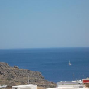 Fotos del hotel: Aegean Dream, Lindos